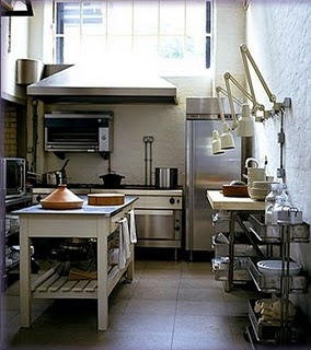 #kitchen #interior