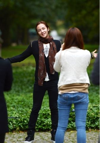 The Eels Family Official Bulletin: [App] Korean Star Photo News HD - JKS Dispatch Photos