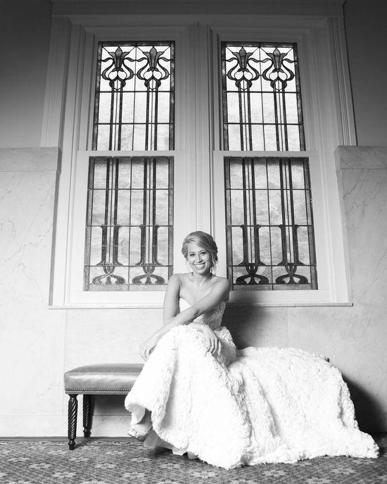 Wedding photography  Ashleycarsonphotography