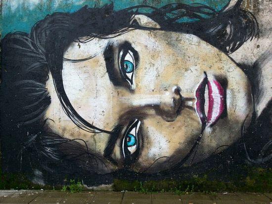 Street Art images #graffiti