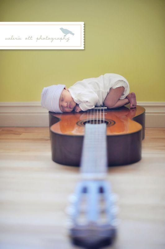 Awesome newborn photos