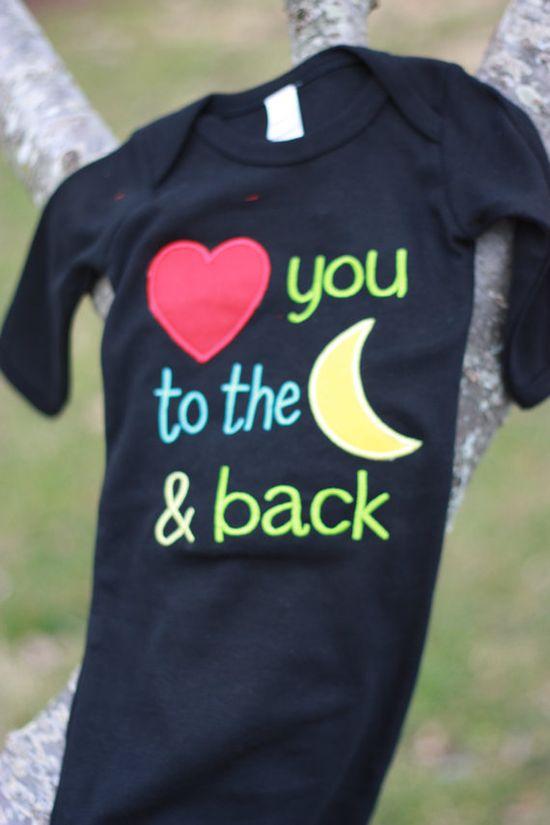 Baby gown boy gown girl gown bring home baby by PumpkinPieGirl, $25.00