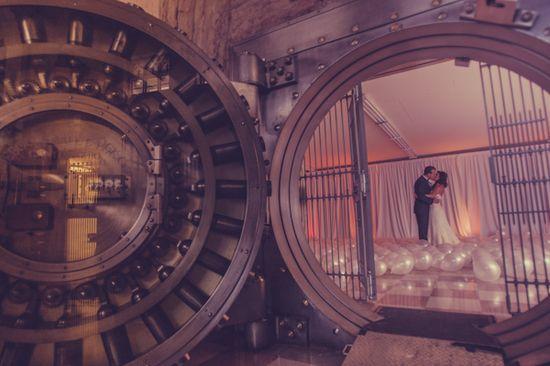 magical wedding photo by Jonathan Scott of JSP Studio, Florida wedding photographer