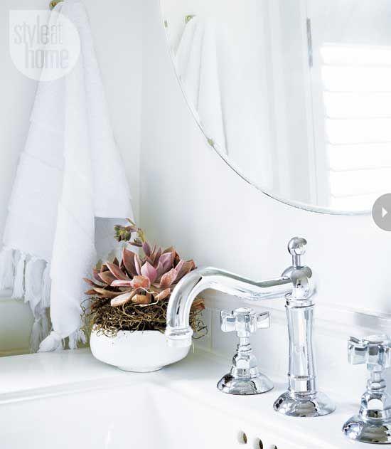bathroom-decor-high-impact-fauce.jpg