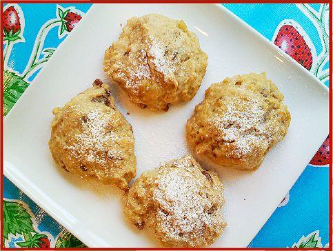 Maple Ginger Whole Grain Scones #diet #fitness #health #breakfast #snack #dessert #baking via FamilyFreshCookin...