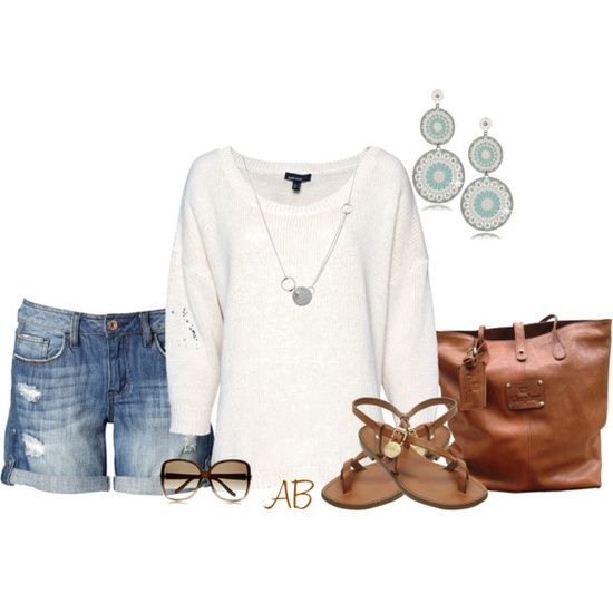Summer outfit summer outfit summer #tlc waterfalls #summer outfits #fashion for summer