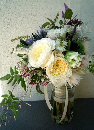 great flower arrangements