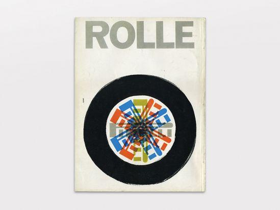 Pirelli Rolle