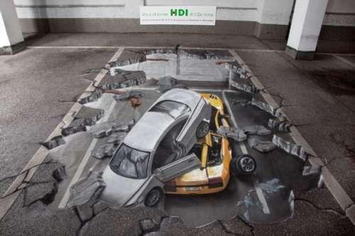 3D-street-art-1
