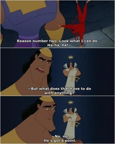 I love this movie...