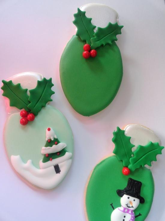 cute cookies!!