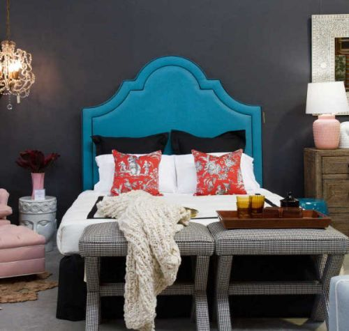 bedroom/guest bedroom
