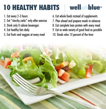 #food #health #eating www,wellwithbluem...