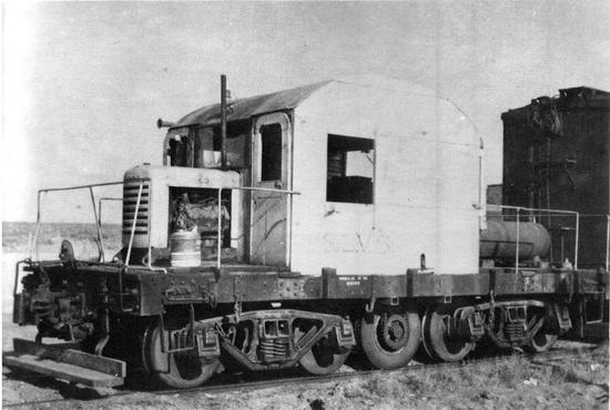 Narrow Gauge Hill Climbing Steam - On30 - Model Railroad Forums -