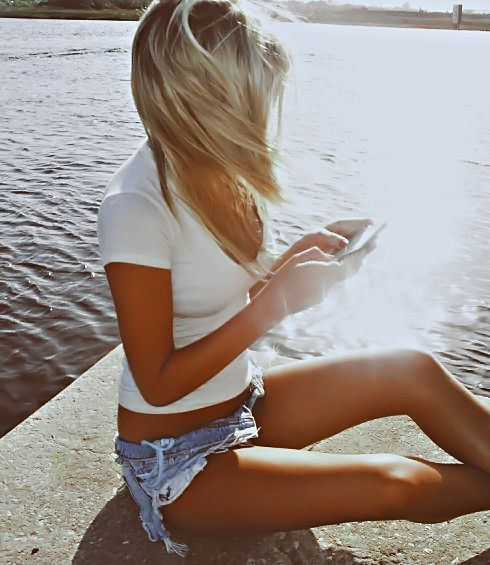 Summerrr?