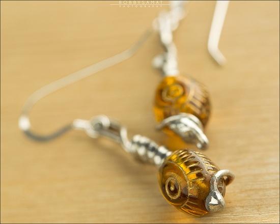 Jason Stroud Jewelry