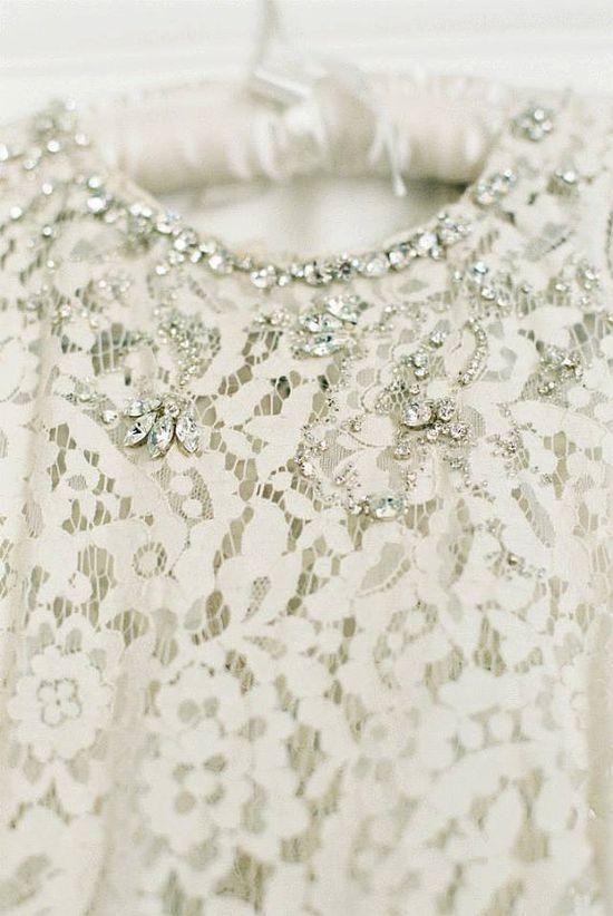 Phoeboutique Bride