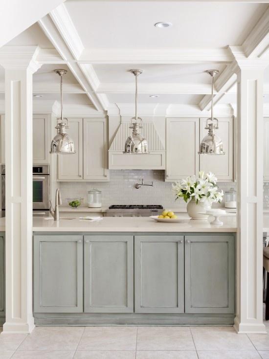 kitchen design ideas - Kitchen Design Ideas
