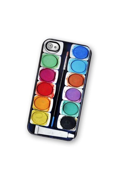 Phones accessories - dailyshoppingcart...