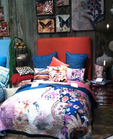 poetic wanderlust by tracy porter bedding designs
