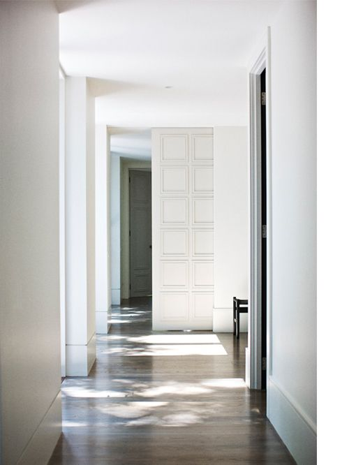 Stunning residence at Mindanao Court, Armadale by Wonder - baseboards - great scale