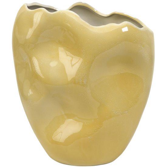 Waters Vase