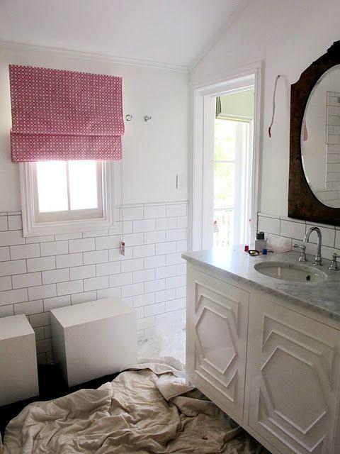 Anna Spiro bathroom
