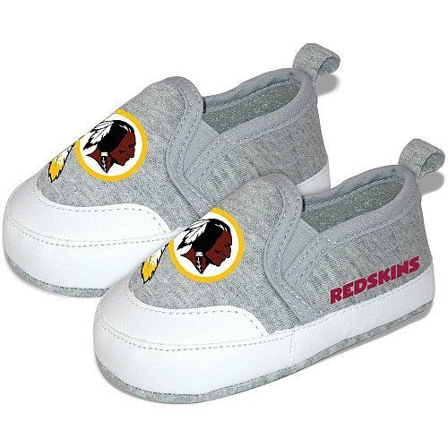 Bought these for my unborn son - can't wait till he is old enough to wrar them