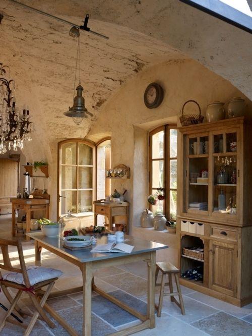 <3 Italian Kitchen