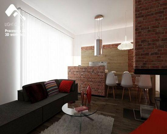 apartment-living-room-design
