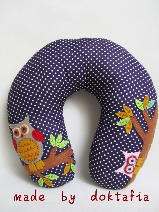 doktafia's handmade craft: Handmade