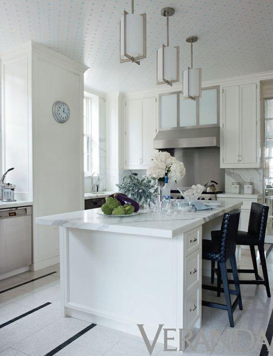 modern/floor design/good combo of materials