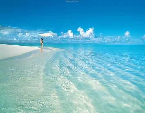 [Maldives] #travel