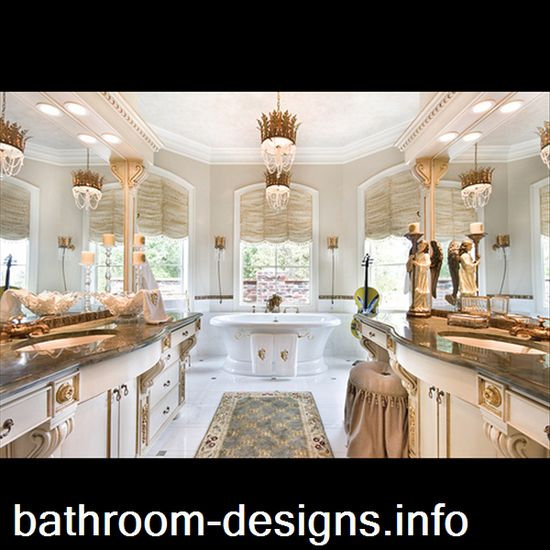 #bathroom #design #ideas