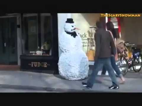 Funny Scary Pranks - videos.artpimp.bi...