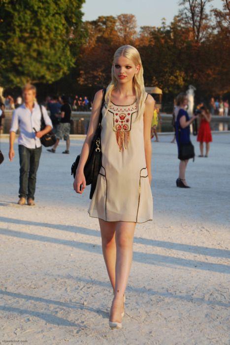 summer clothing #Style #Summer #Clothing #Fashion
