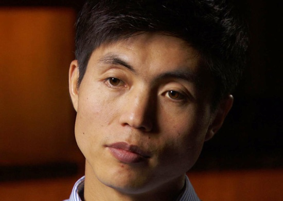North Korean prisoner escaped after 23 brutal years  December 2, 2012 4:42 PM  Born in a prison camp, Shin Dong-hyuk describes how three generations of a family are incarcerated if one family member is considered disloyal. Anderson Cooper reports.