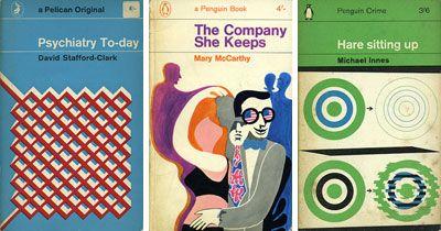 Penguin_books