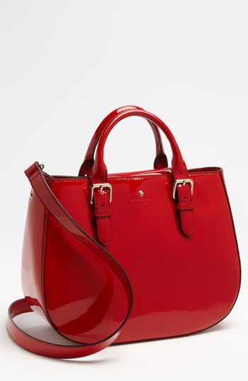 Kate Spade New York 'Carlisle Street - Sylvie' handbag available at #Nordstrom