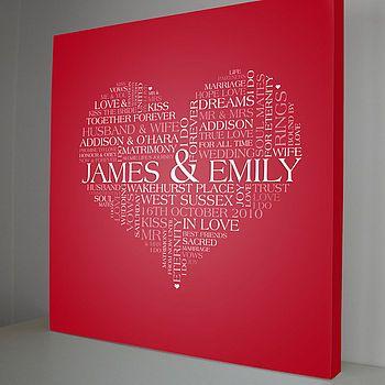 Valentine Word Art. Valentines Days Ideas #Valentines, #pinsland, apps.facebook.com...