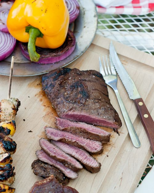 Your Complete Guide to Cooking on a Grill. 40 tips!