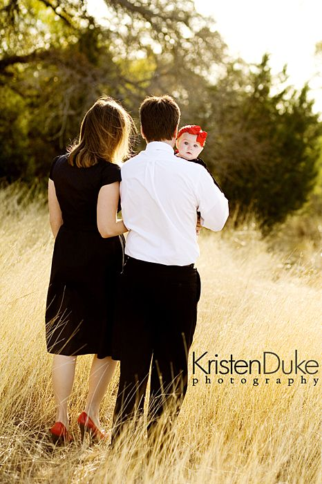 family pictures. kristendukephotog... #family #pictures