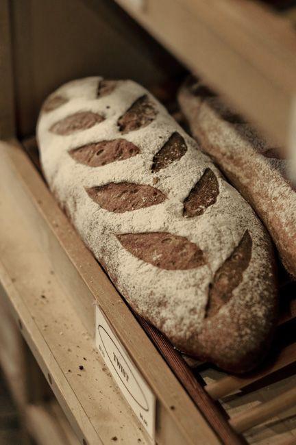 Pan pan pan! Bread bread bread!