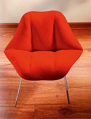 Lips Chair
