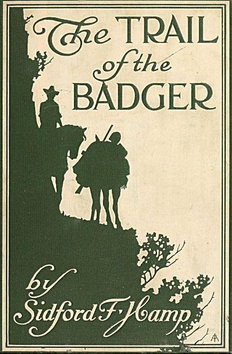 1908 book cover