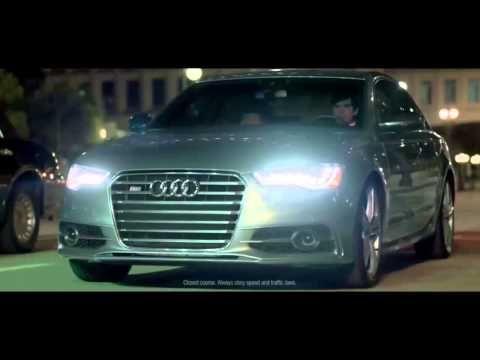 AUDI A6 ????? ?? 6 - #2013AudiA6SedanQuattroSpecs, #AudiA6ResearchAllModelsAndPrices, #AudiA6SaloonReview