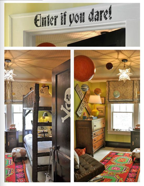 VINTAGE & CHIC: decoración vintage para tu casa [] vintage home decor: Inspiración: revistas de decoración online [] Inspiration: decor online mags