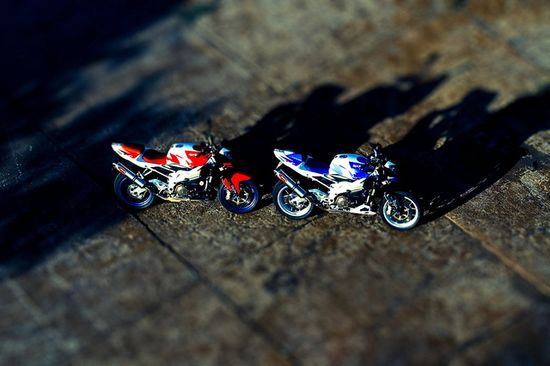 #Aprilia #Tuono #motorbike #motorcycle