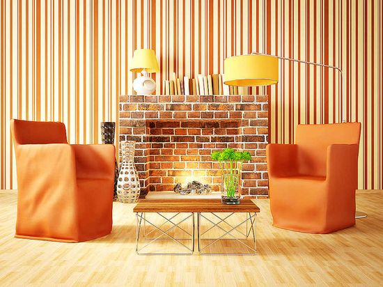 brick-walls-home-decor