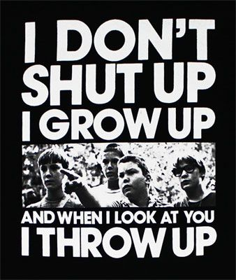 Stand By Me best movie ever